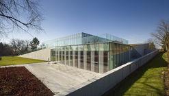 Waterdown library 2
