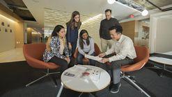 AIA insiste en eliminar el título de 'pasante' para arquitectos jóvenes