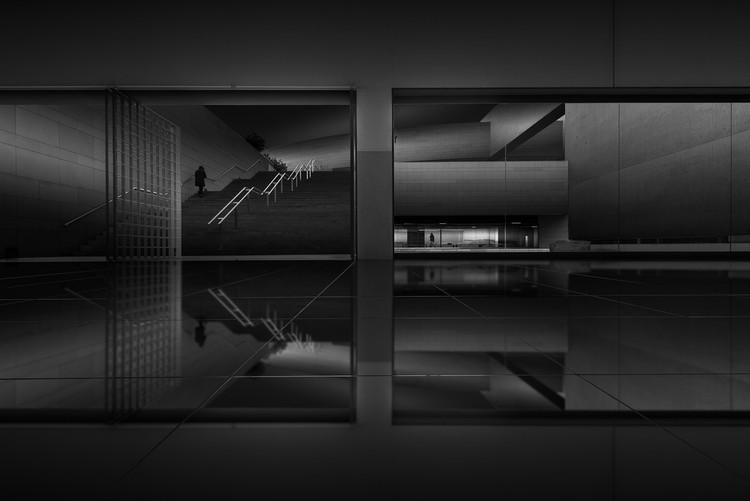 © Franklin Neto, Brasil,  Pre selección, Categoría Arquitectura, Concurso mundial de fotografía Sony 2017