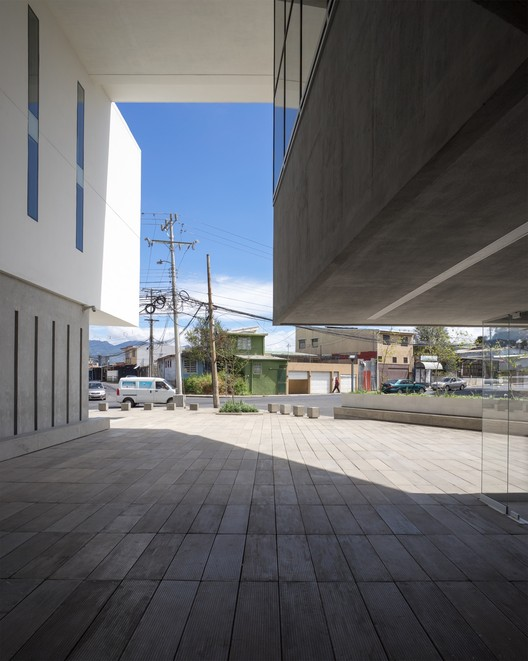 © Sebastián Alfaro Fuscaldo