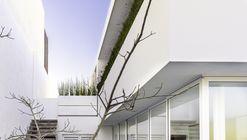 Casa S1 / Evelop Arquitectura