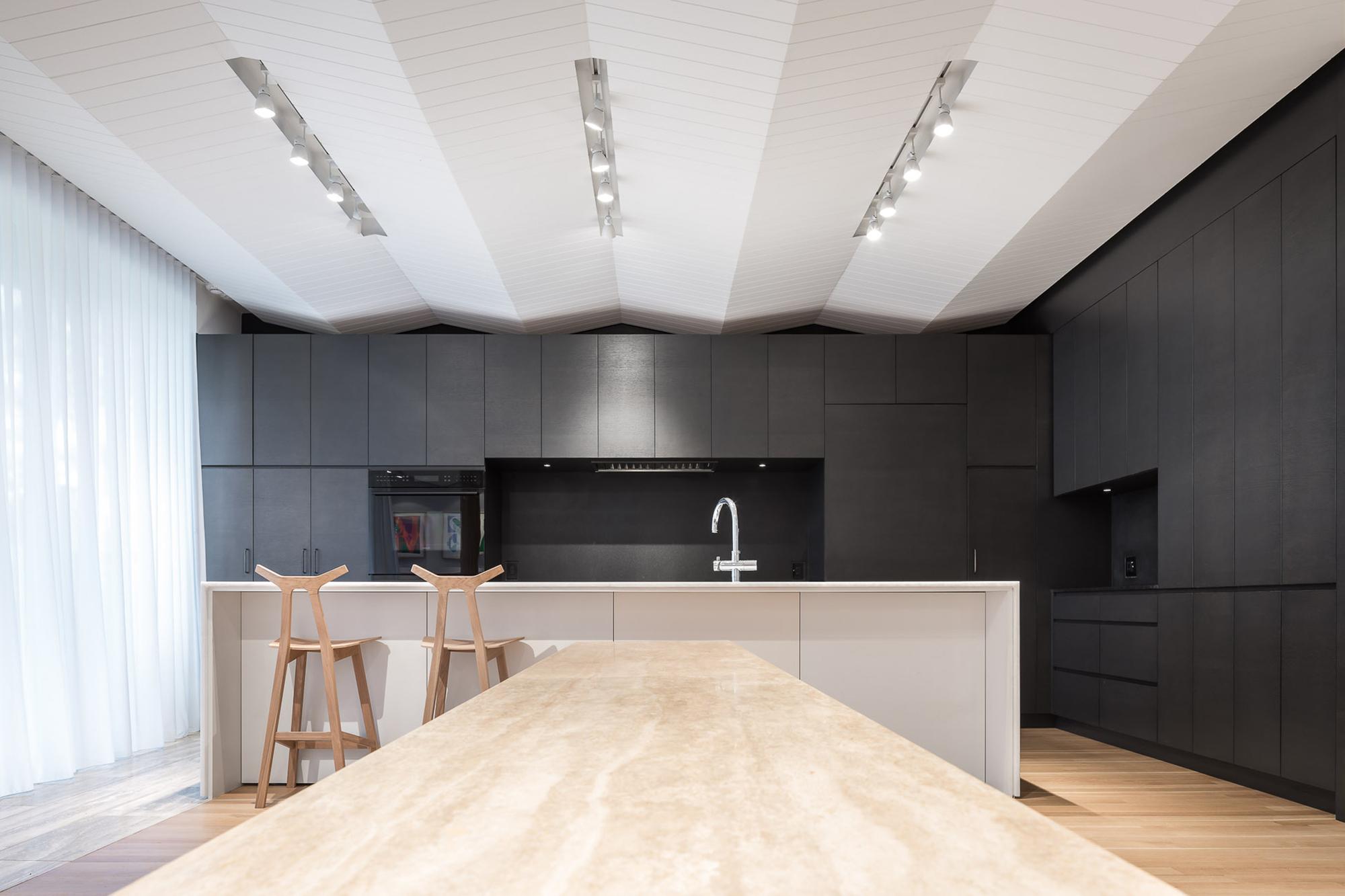 What Size Bin For Kitchen