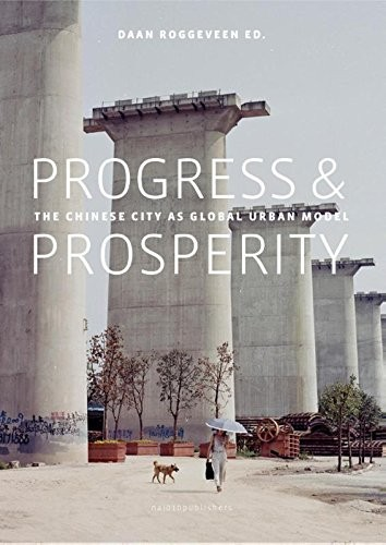 Progress and Prosperity