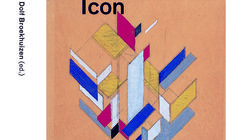 Maison d'Artiste: An Unfinished Icon by De Stijl