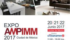 Expo AMPIMM, el evento para fabricantes de muebles