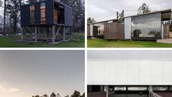 Conoce el estado de la arquitectura latinoamericana en la BAL 2017