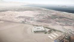 Nuevo Museo Nacional de Arqueología del Perú: una oportunidad para el desarrollo del sur de Lima