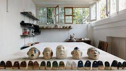 Barranco Open Studios: artistas abren sus puertas al público