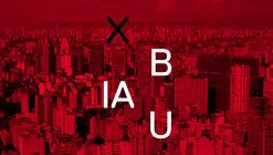 La X BIAU se exhibirá en la Triennale di Milano