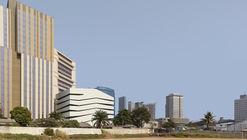 Sapiens / Costa Lopes