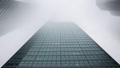 Estudio inglés investigará potencial relación entre oscilación de rascacielos y depresión