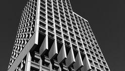New Map Celebrates Sydney's Brutalist Architecture