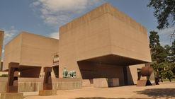 Clássicos da Arquitetura: Everson Museum / I.M. Pei