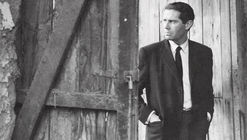 Retrospectiva: Emilio Duhart como Urbanista