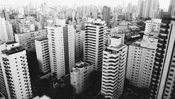 Mobilidade é questão de desenho urbano