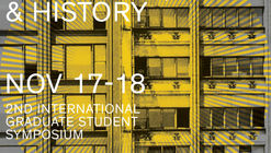 Call for Papers Chicago Schools: Authors, Audiences and History