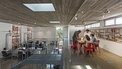 KSM Architecture Studio  / KSM Architecture