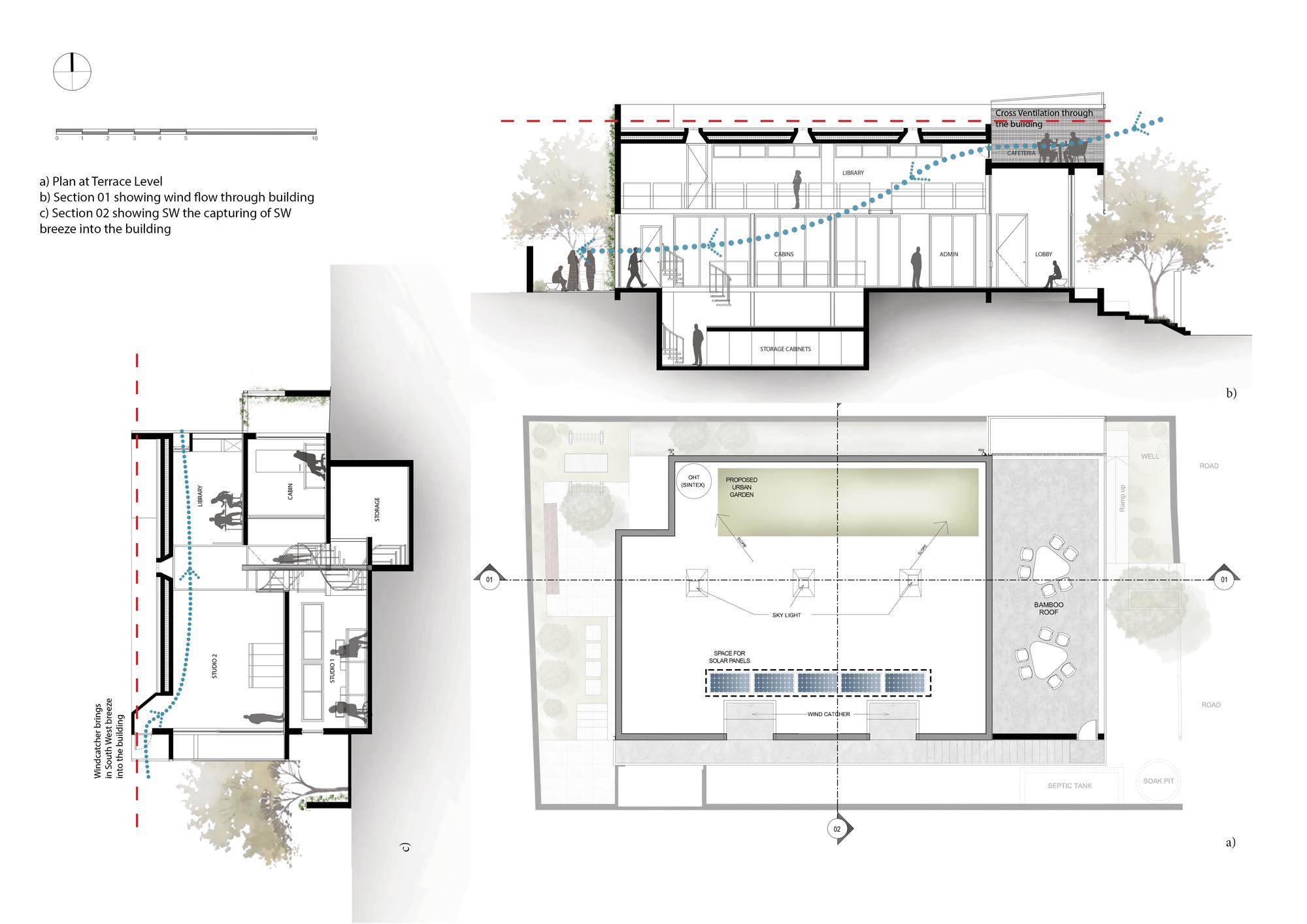 gallery of ksm architecture studio ksm architecture 33 zoom image view original size