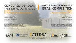 II Concurso de Ideas Internacional Cátedra CIMC