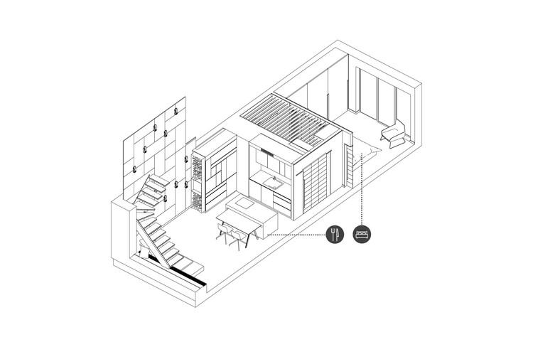Diagrama 1