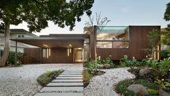 Trail House / Zen Architects