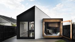 Datum House / FIGR Architecture & Design