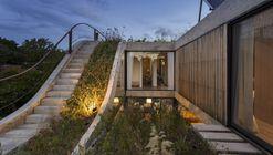 MeMo House / BAM! arquitectura