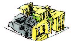 Cinco mantras do desenho urbano por Héctor Vigliecca