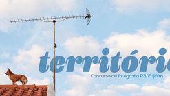 Fujifilm e P3 promovem concurso de fotografia sobre Portugal