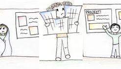 The 13 Most Important Non-Architecture Skills You Learn in Architecture School