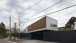Acassuso House / VDV ARQ