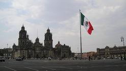 Vive la experiencia 360° del Zócalo y Catedral de la Ciudad de México