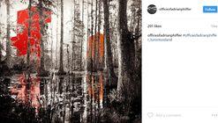 Instagram debe ser parte del proceso de diseño de todo arquitecto