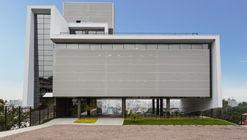 Agrosys / ES Arquitetura
