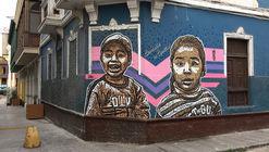 Chalacos se sienten más satisfechos con el espacio público: Encuesta 'Lima Cómo Vamos'