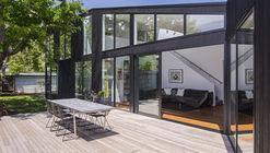 Sumner House / AW Architects