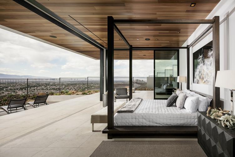 Ascaya / SB Architects, © Velich Studio