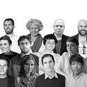 Andrés Jaque y Yoshi Tsukamoto debatirán en el Congreso de Innovación en Barcelona vía Difusión