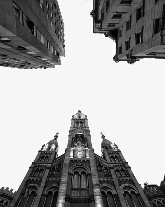 © Leandro Grovas