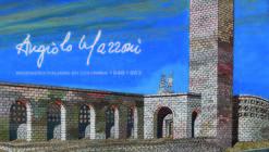 Exhibición 'Angiolo Mazzoni, ingeniero italiano en Colombia 1948-1963'