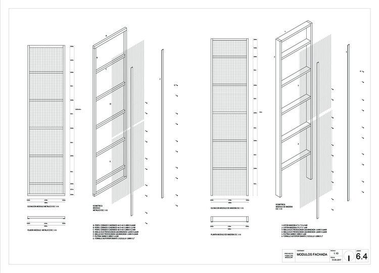 Cortesía de Facultad de Arquitectura UDD
