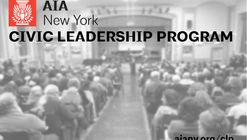 AIANY Civic Leadership Program