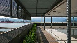 Edifício Almares  / Reinach Mendonça Arquitetos Associados