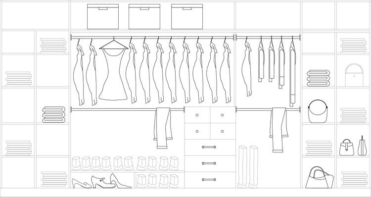 Apparel Design And Fashion Design