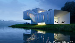 Laka Competition 2017 Architecture that Reacts: Invitamos a diseñadores de todo el mundo a entregar sus ideas de arquitectura de reacción.