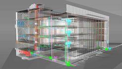 TALLERES DE VERANO  REVIT - Arquitectura, Estructura y MEP / Disponibilidad Presencial y Online