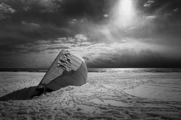 © Curtis Ho