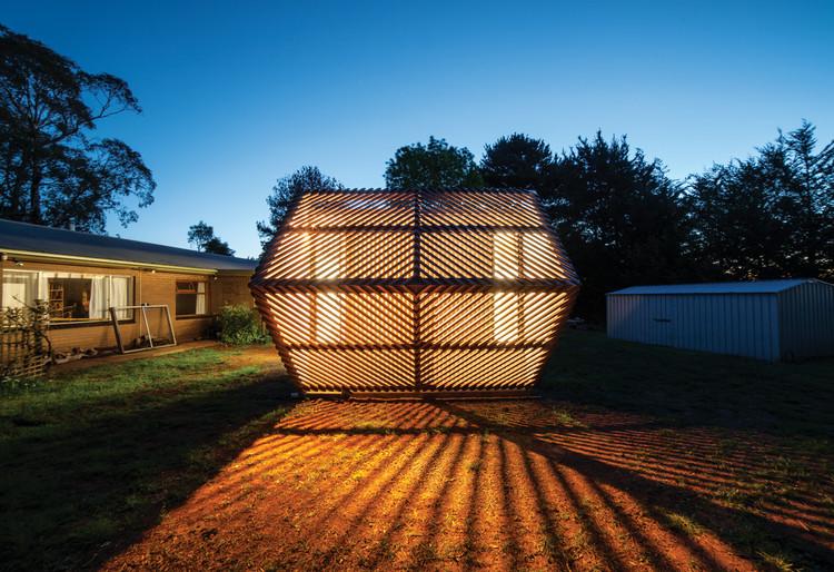 Arrow Studio Nervegna Reed Architecture Ph Architects