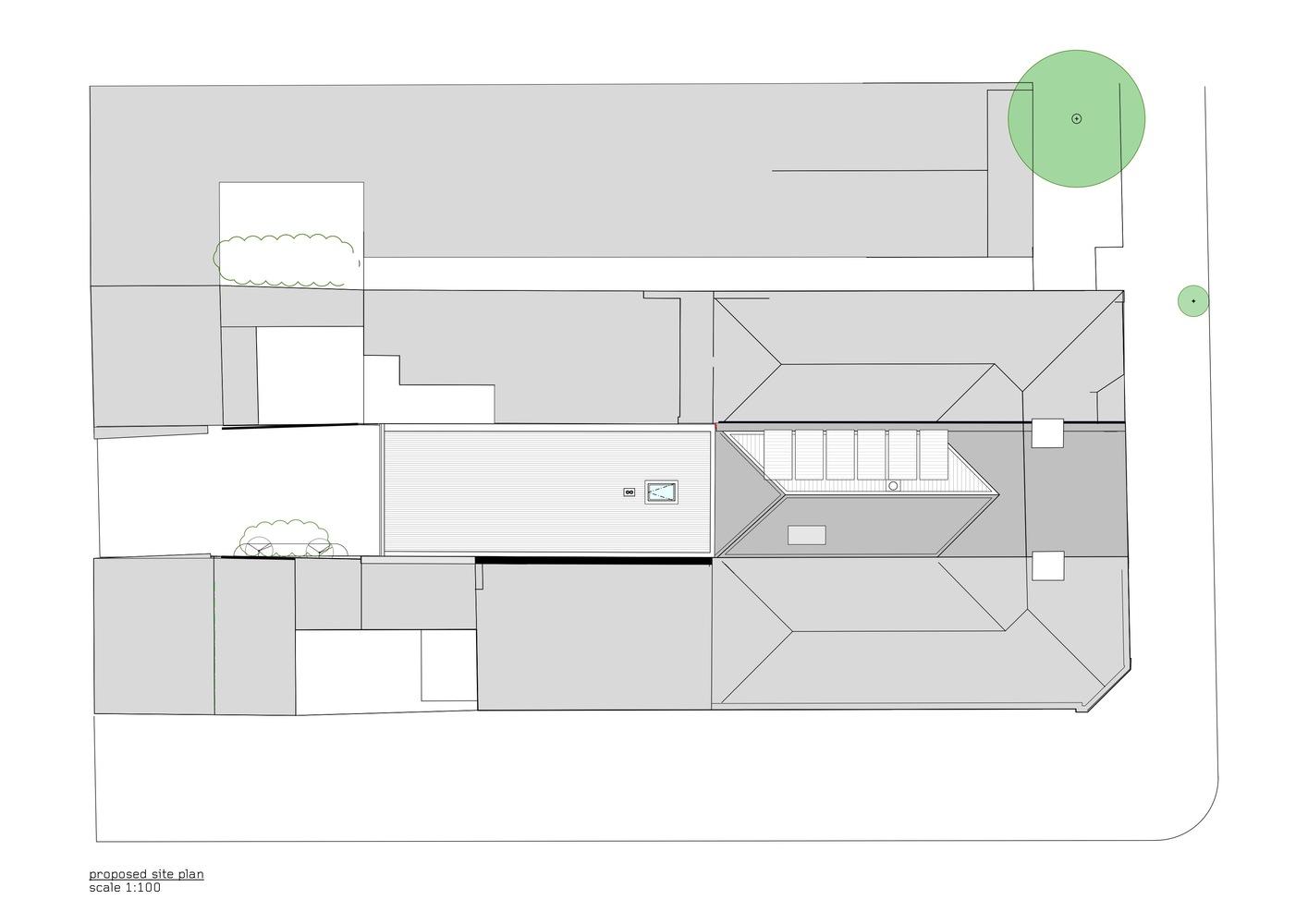 gallery of my house the mental health house austin maynard