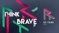 Re-Think: Ideas Open Call